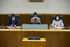 2020.10.26_Comisión_de_Políticas_Sociales_y_Juventud_025.jpg