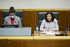 2020.10.26_Comisión_de_Políticas_Sociales_y_Juventud_029.jpg