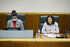 2020.10.26_Comisión_de_Políticas_Sociales_y_Juventud_032.jpg