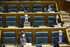 2020.10.26_Comisión_de_Políticas_Sociales_y_Juventud_047.jpg