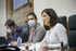 2020.10.26_Comisión_de_Políticas_Sociales_y_Juventud_080.jpg