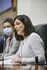 2020.10.26_Comisión_de_Políticas_Sociales_y_Juventud_081.jpg