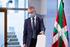 conferencia-presidentes-lehendakaritza_26-10-2020-4950.jpg