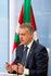 conferencia-presidentes-lehendakaritza_26-10-2020-4962.jpg