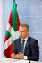 conferencia-presidentes-lehendakaritza_26-10-2020-4976.jpg