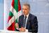 conferencia-presidentes-lehendakaritza_26-10-2020-4981.jpg