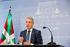 conferencia-presidentes-lehendakaritza_26-10-2020-4988.jpg
