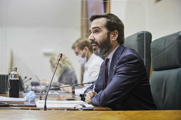 2020.10.28_2020.10.28_Comisión_de_Comercio__Consumo_y_Turismo_029.jpg
