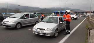8 bujanda control carreteras