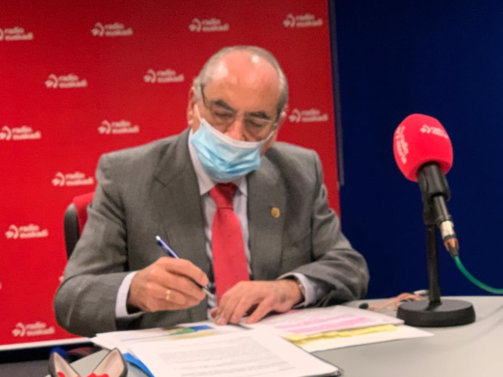 Entrevista_Radio_Euskadi.jpeg