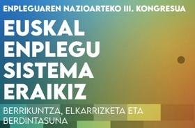 web01-a1plangi_IIkongresua_eu.jpg