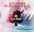 El Director de Juego y Espectáculos, Aitor Uriarte, se reúne mañana, 29 de octubre, 'Día sin Juego de Azar' con asociaciones de ludopatías