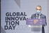 02-11-20_GLOBAL_INNIVATION_DAY_2020_0005202_ENTREVISTA_RADIO_EUSKADI_020.jpg