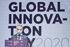 02-11-20_GLOBAL_INNIVATION_DAY_2020_0006202_ENTREVISTA_RADIO_EUSKADI_021.jpg