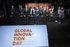 02-11-20_GLOBAL_INNIVATION_DAY_2020_0015202_ENTREVISTA_RADIO_EUSKADI_030.jpg