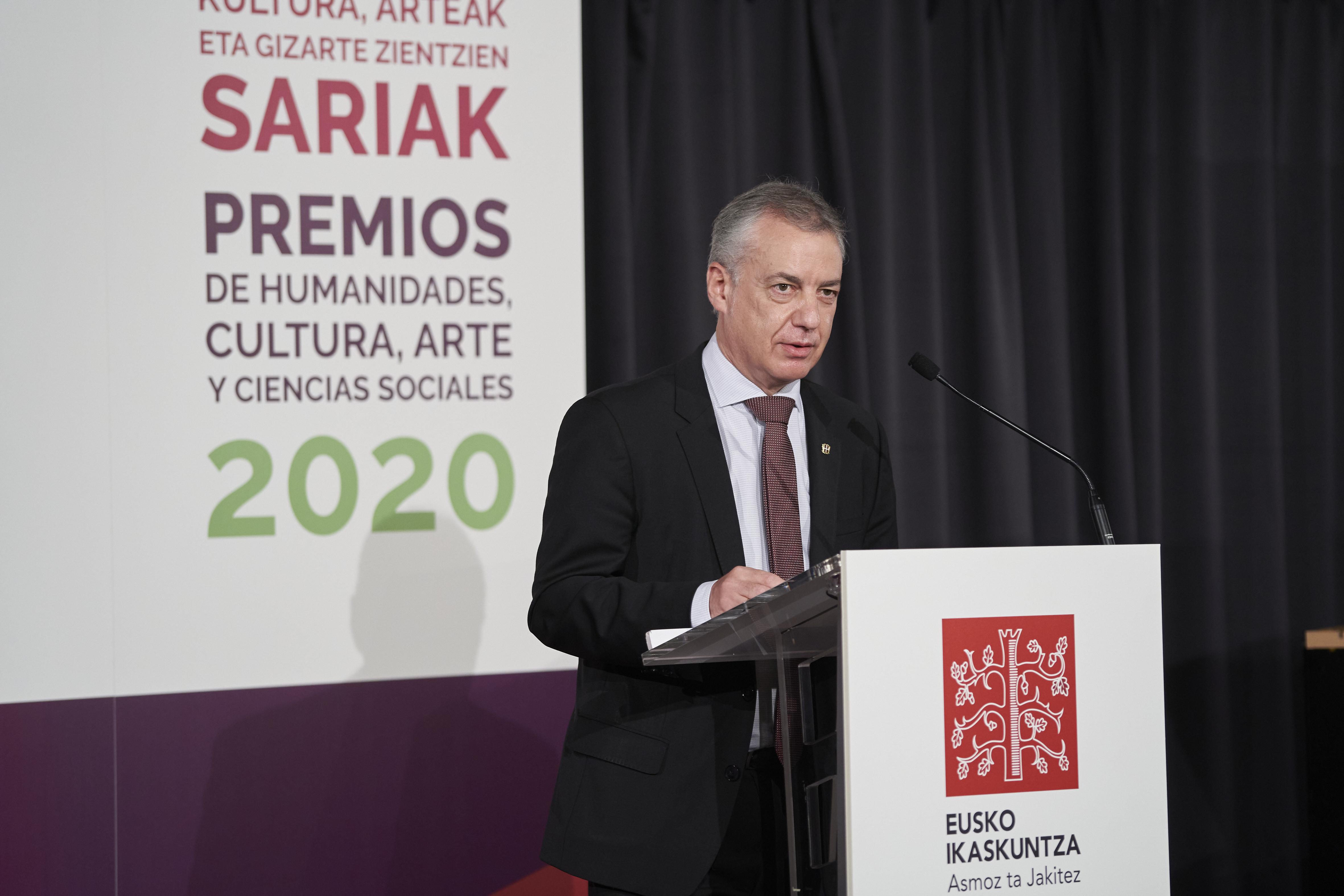 204_EUSKO_IKASKUNTZA_SARIAK_026.jpg