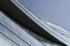 Captura_de_pantalla_2020-11-05_a_las_10.58.09.png