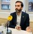 El Consejero Javier Hurtado explica que van a trabajar nuevas medidas de choque para la nueva situación