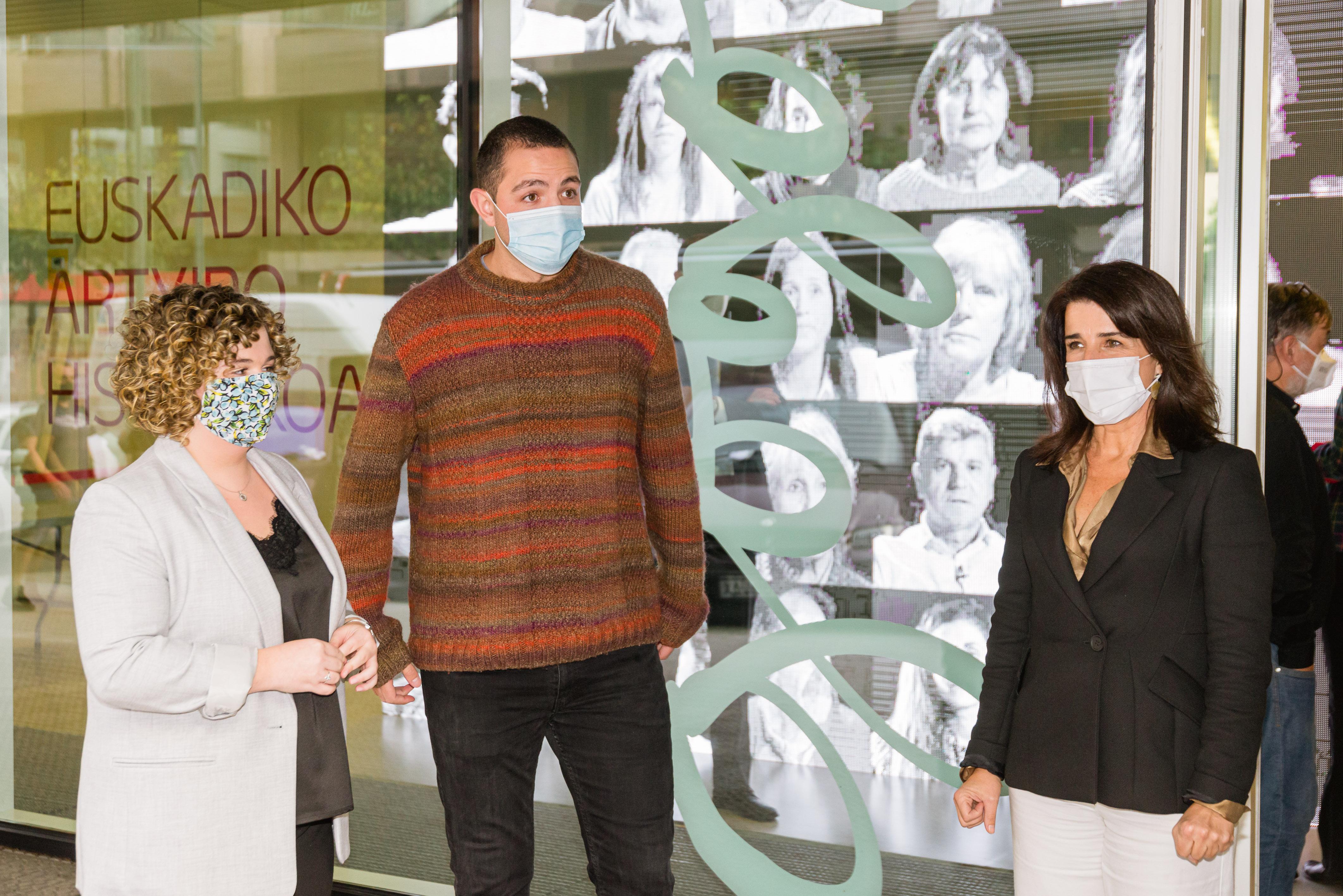 Dia-memoria_Bilbao_10-11-2020_usual-6300.jpg