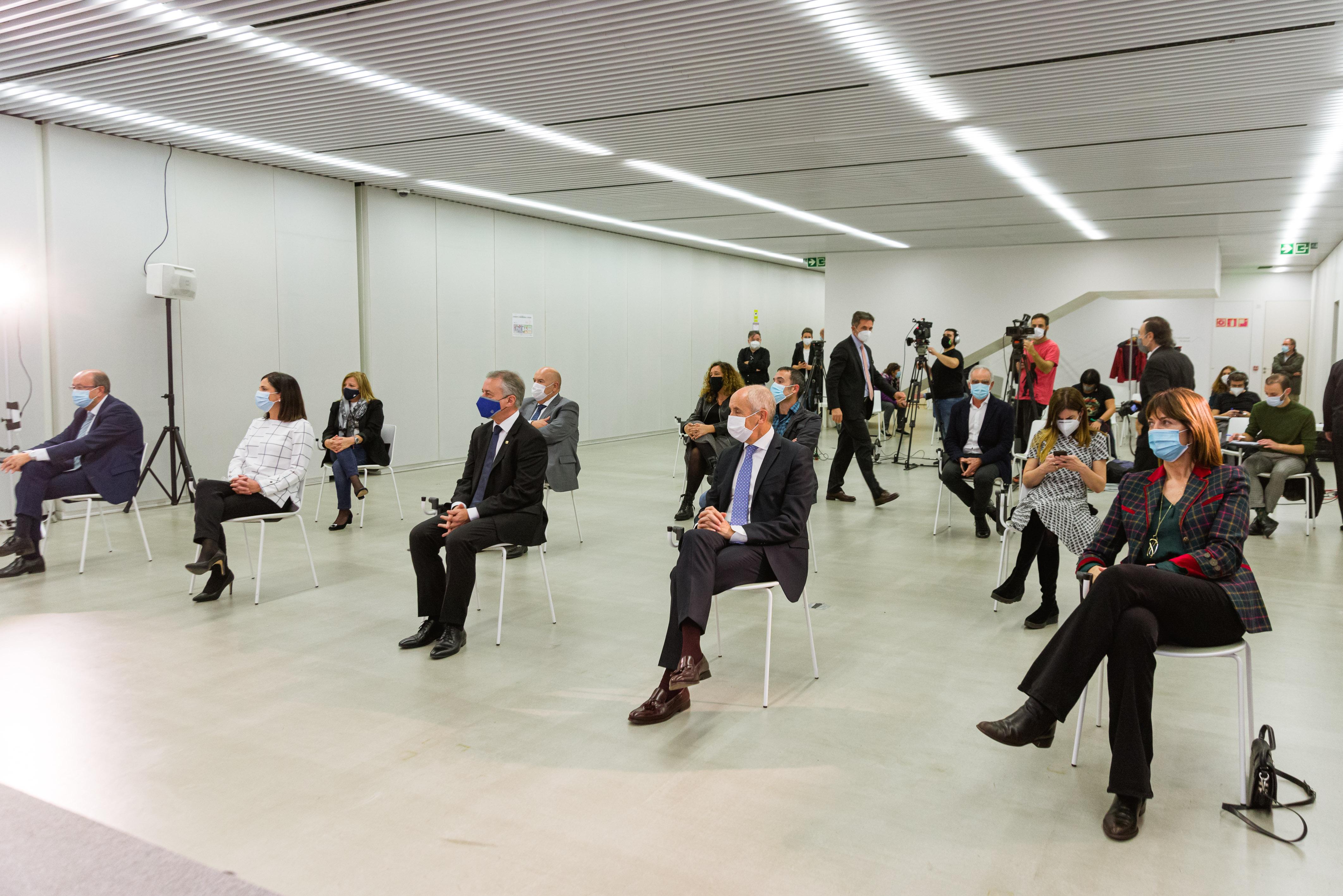 Dia-memoria_Bilbao_10-11-2020_usual-6388.jpg