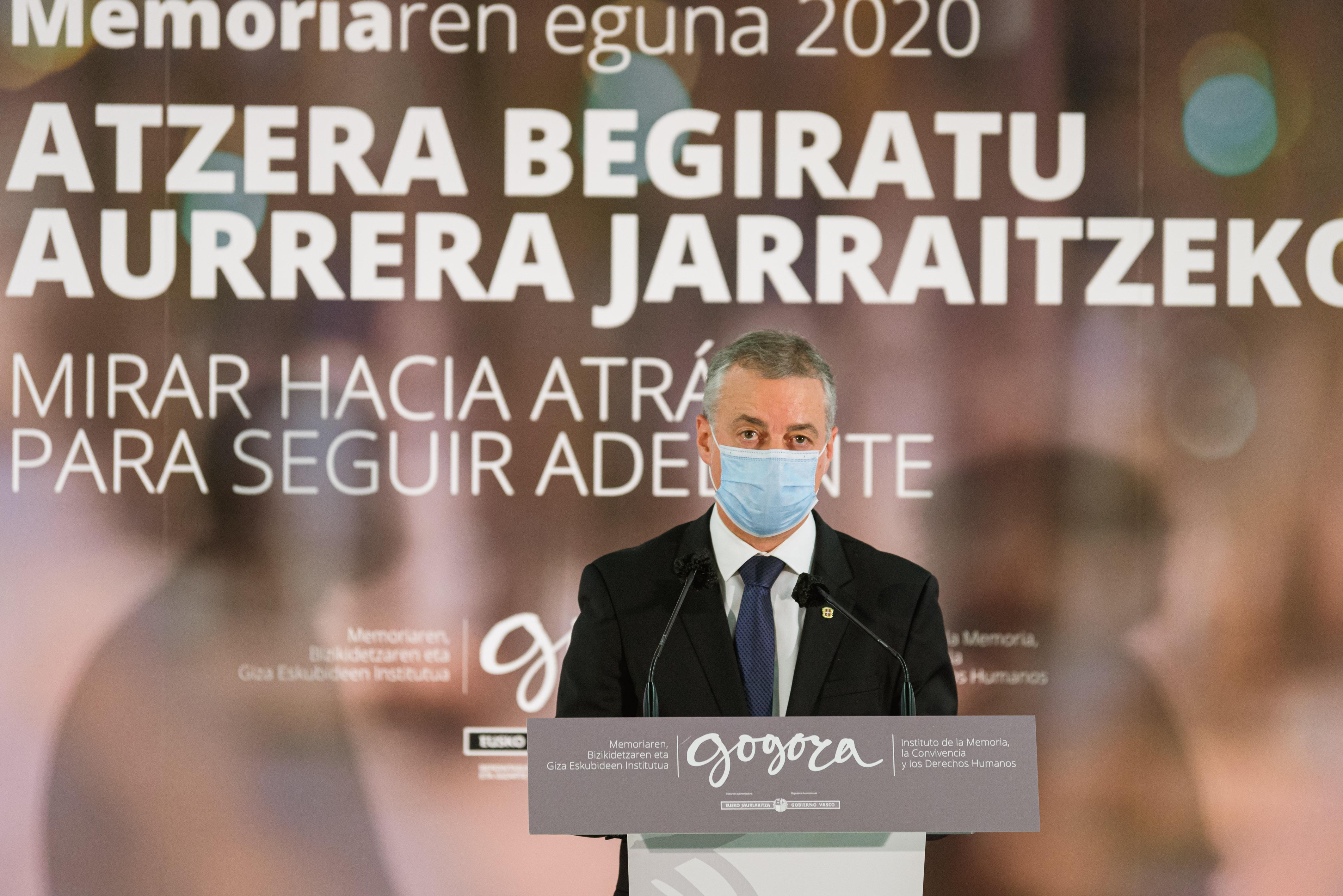 Dia-memoria_Bilbao_10-11-2020_usual-6479.jpg