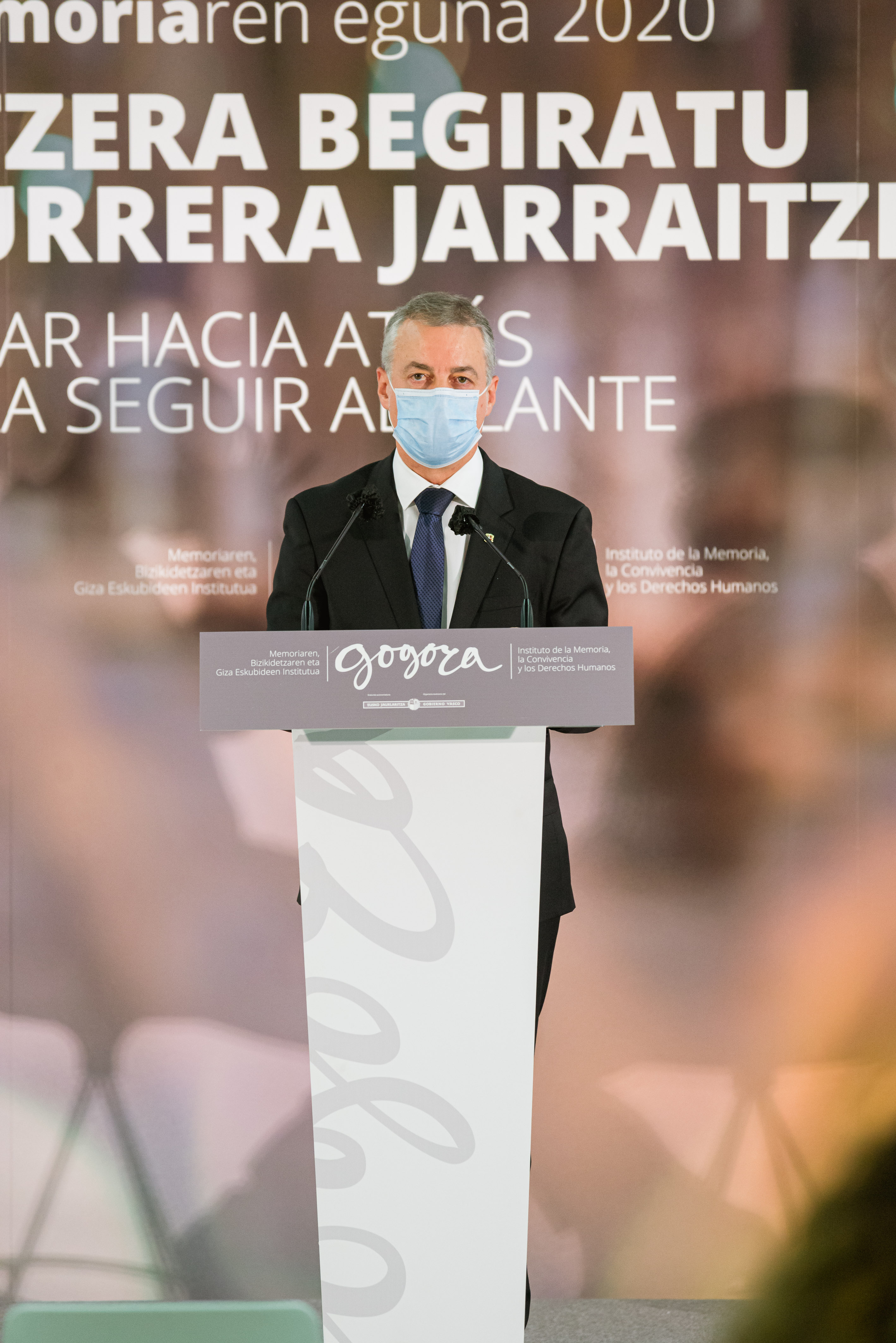 Dia-memoria_Bilbao_10-11-2020_usual-6515.jpg
