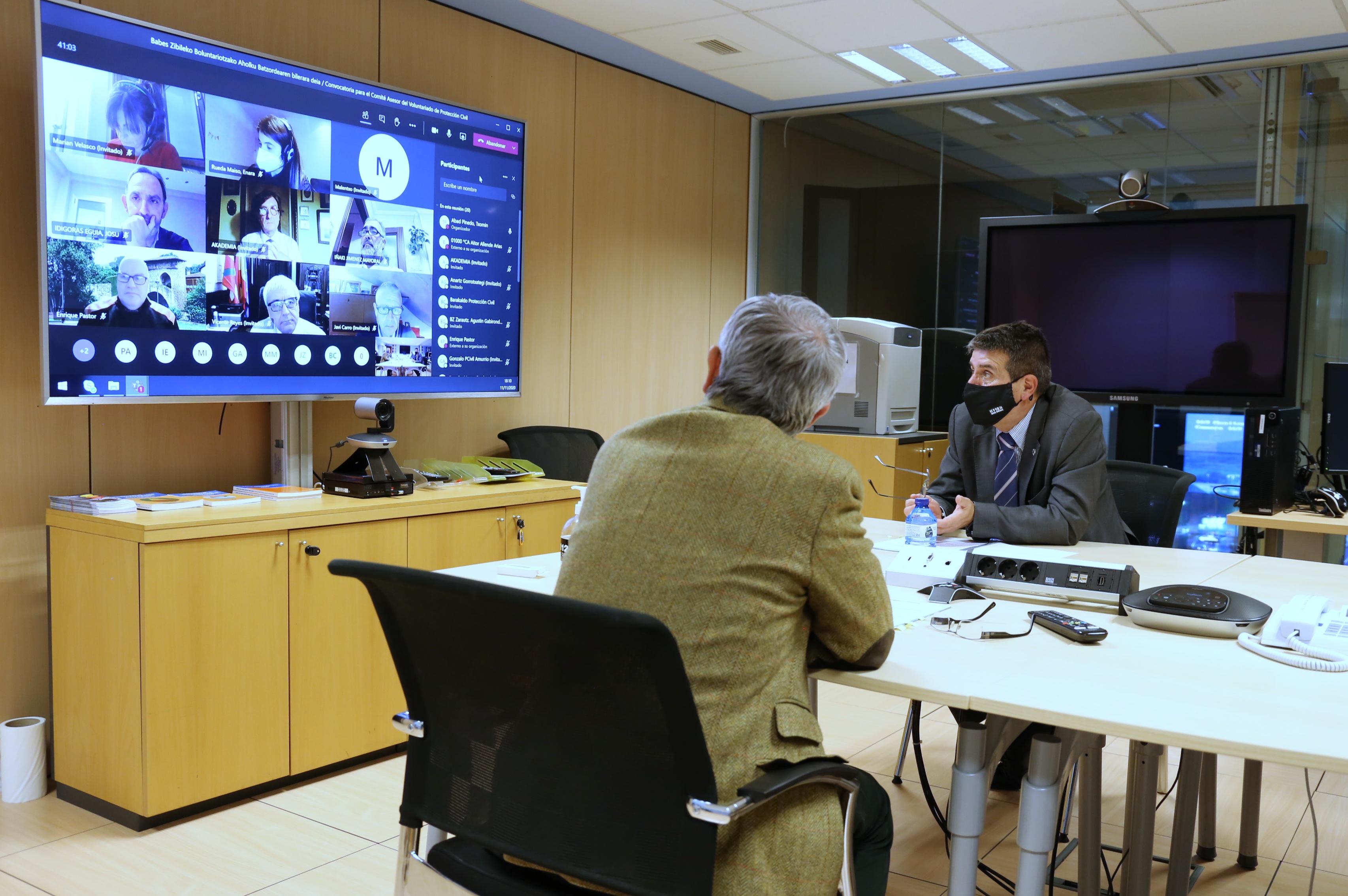 Reunion_Comité_Asesor_Voluntariado_2.jpg