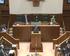lhk_parlamento_punto_4.jpg