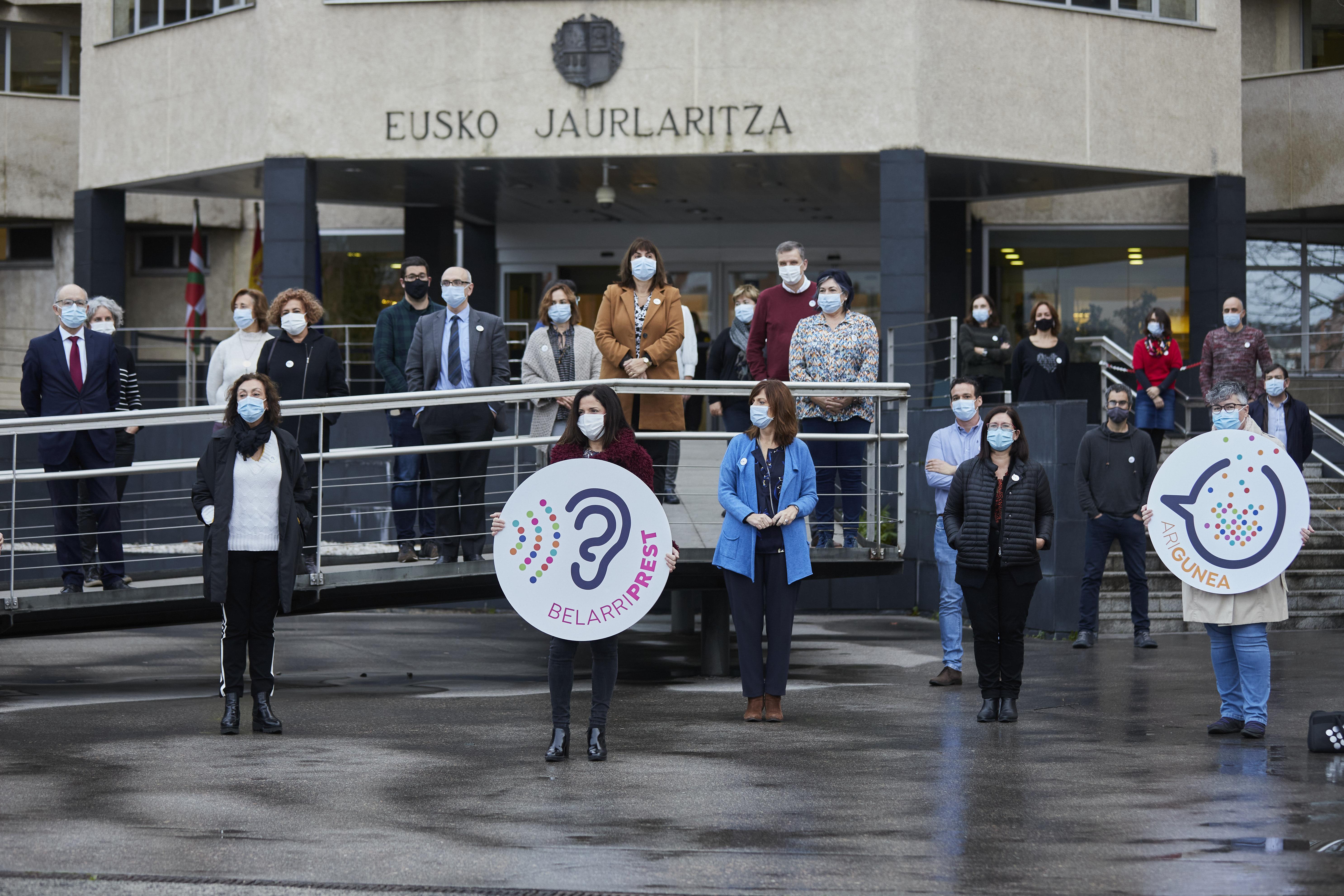 2020.11.16_Euskaraldia_015.jpg