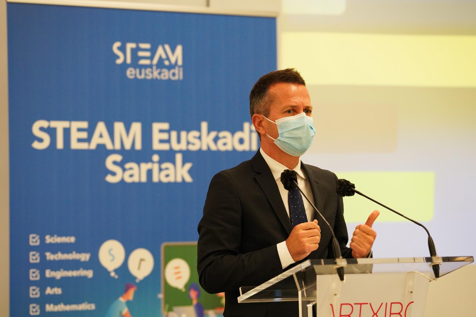 Bildarratz_STEAM_Euskadi_Sariak__5_.jpg