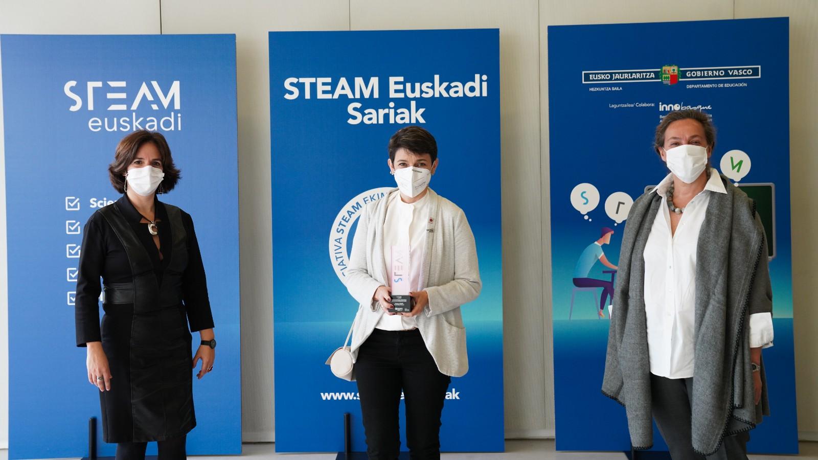 Deusto_STEAM_Euskadi_Sariak__6_.jpg