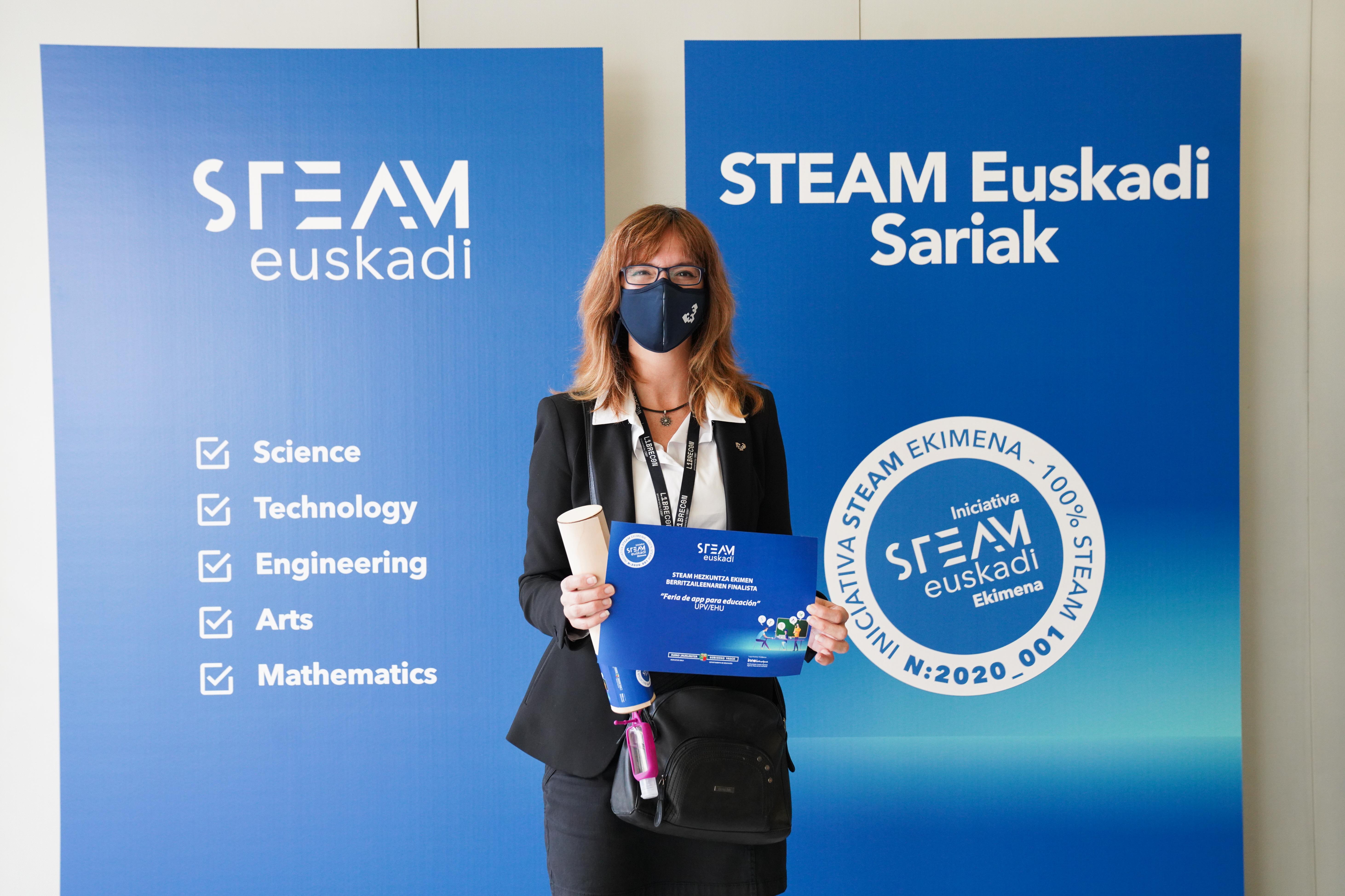 STEAM_Euskadi_Sariak__11_.jpg
