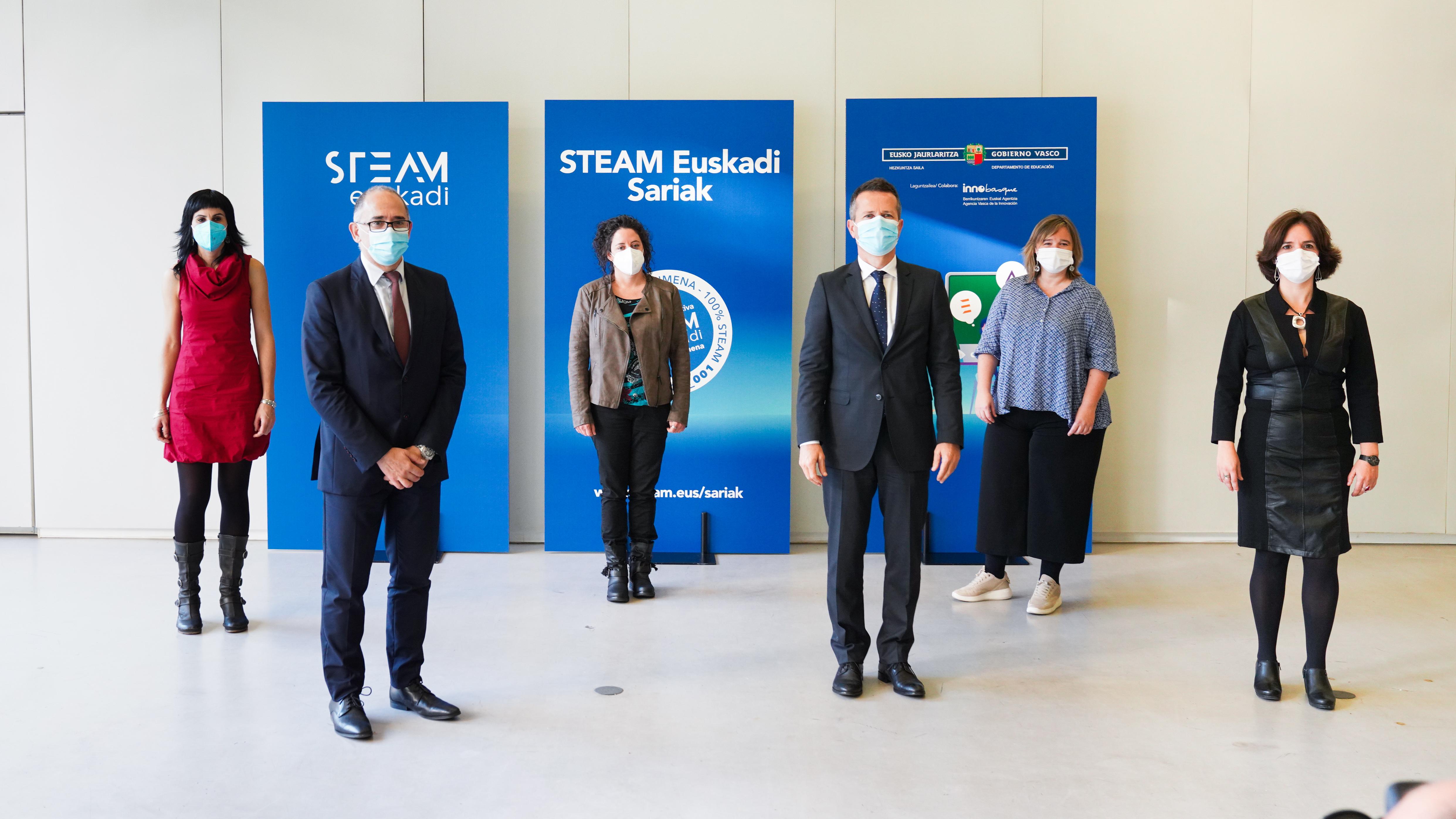 STEAM_Euskadi_Sariak__1_.jpg