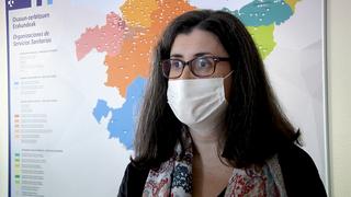 0/rosa perez gripe