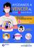 cartel_vencer_coronavirus_es.jpg