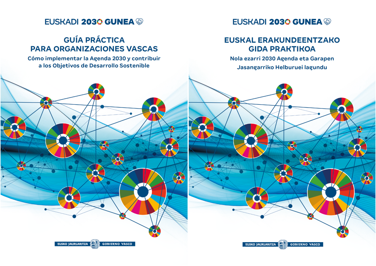 Guia_practica.png