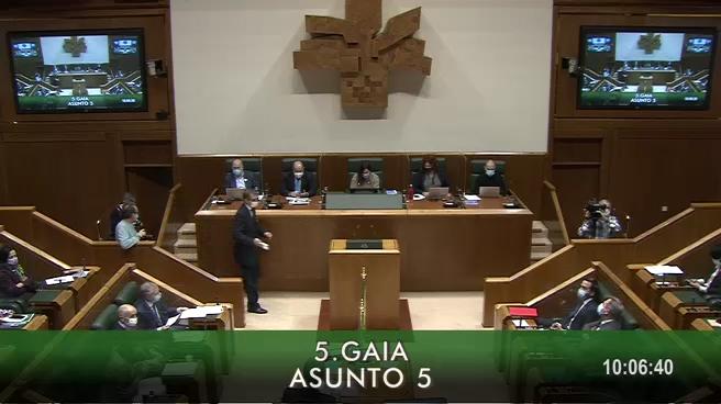 Pleno de Control (27/11/2020) [9:27]