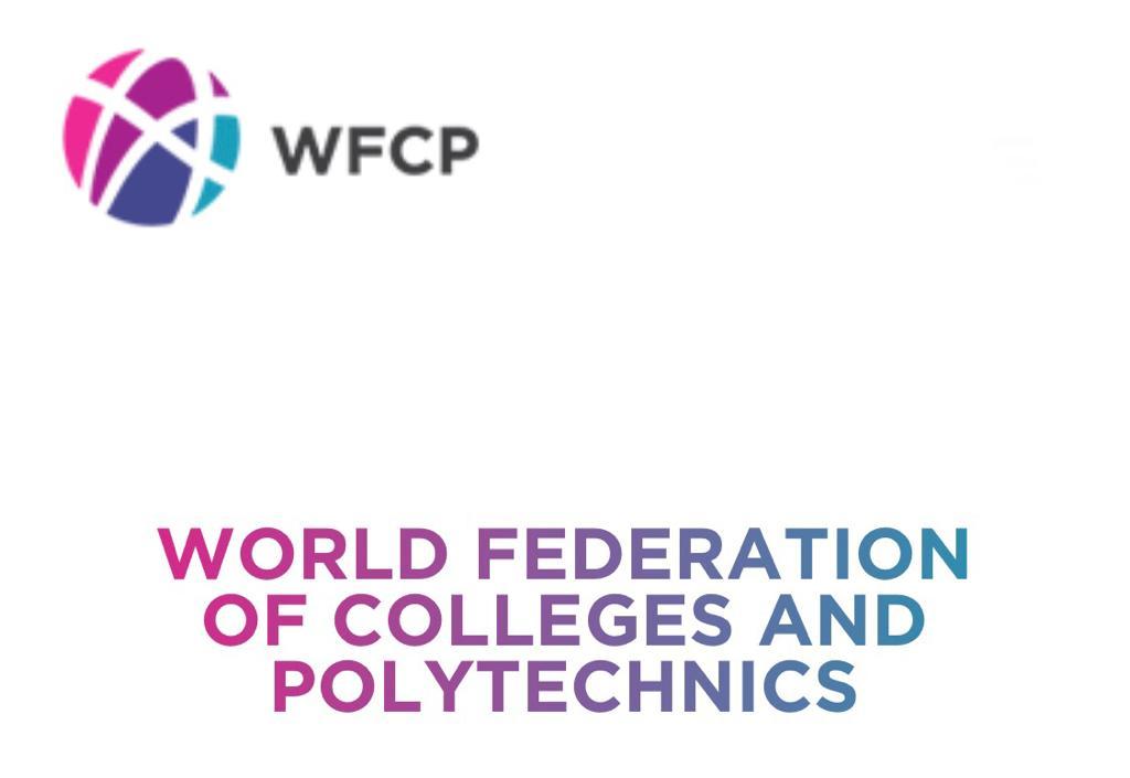 WFCP.jpeg