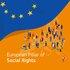 european_pillar_social_rights.jpg