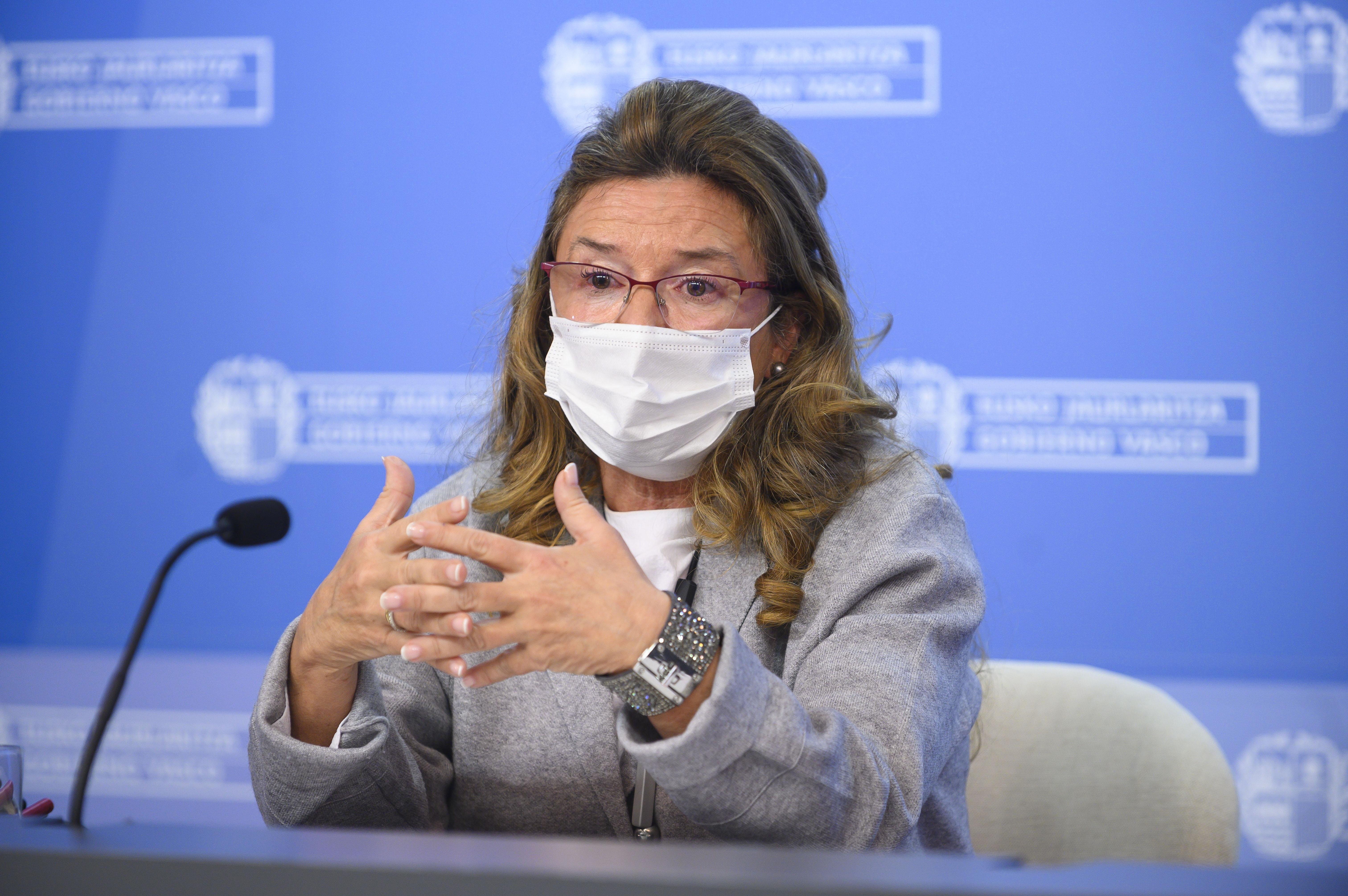 2020_11_30_comparecencia_salud_labi.jpg