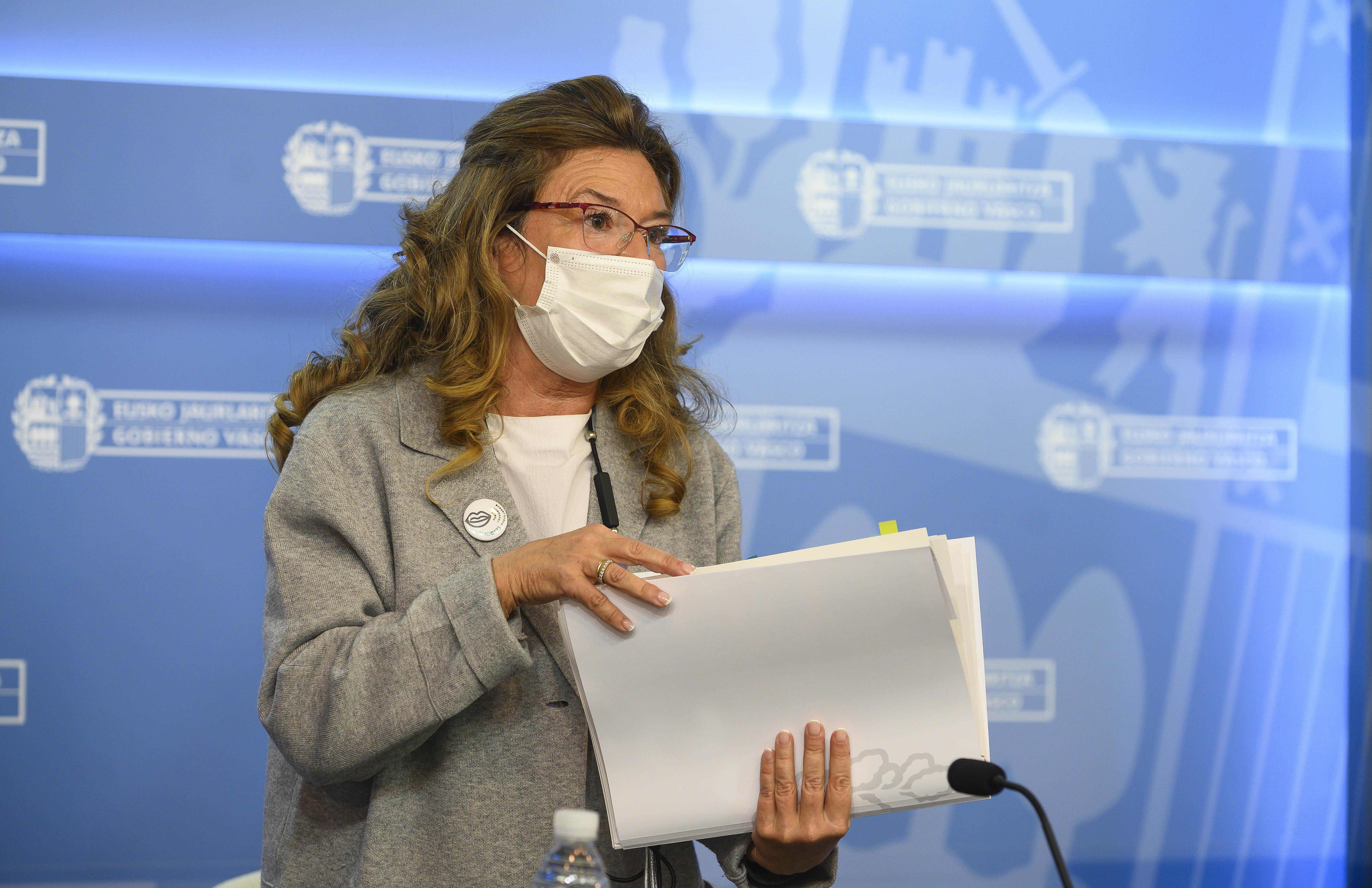 2020_11_30_comparecencia_salud_labi_03.jpg
