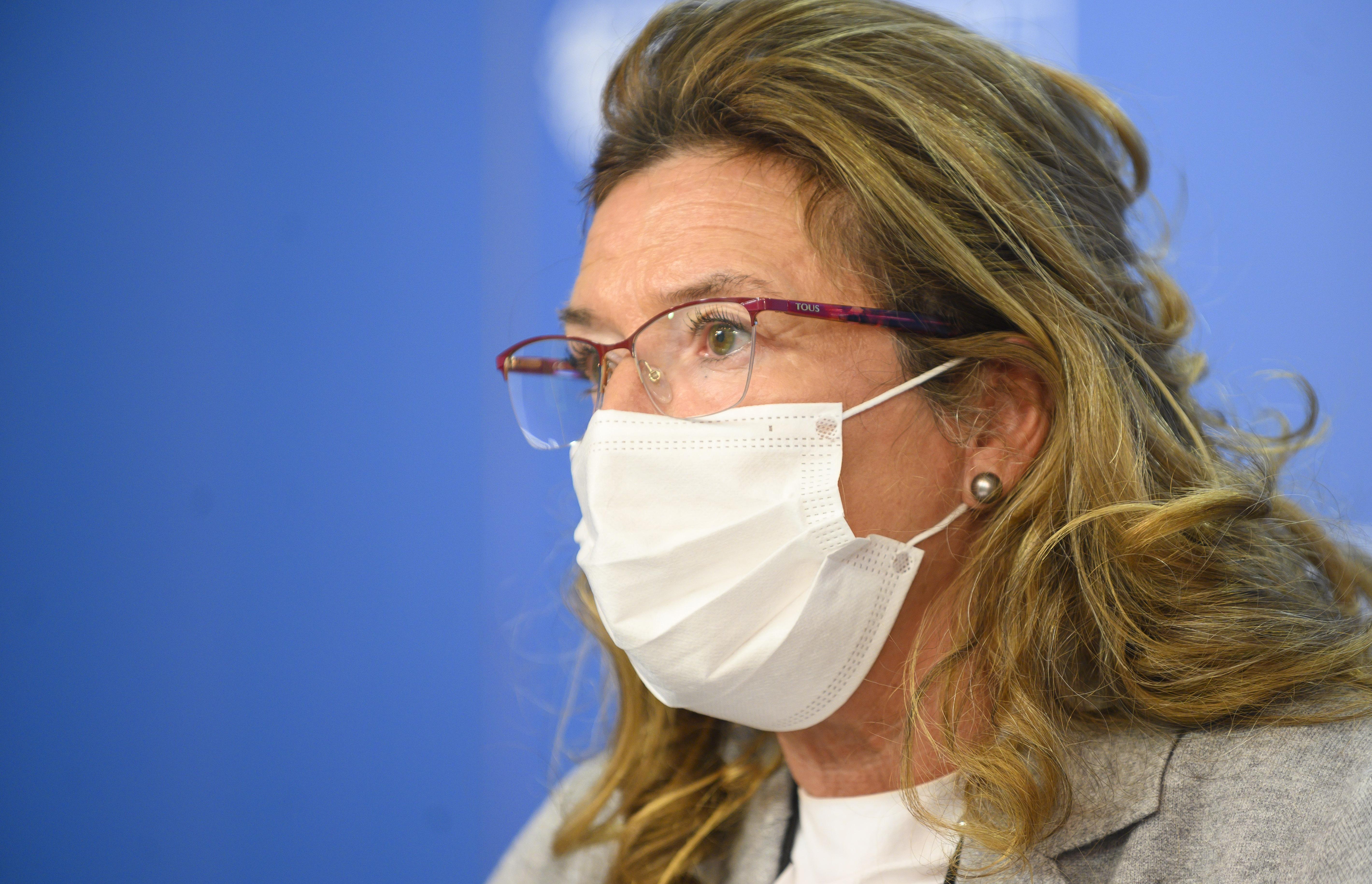 2020_11_30_comparecencia_salud_labi_04.jpg