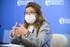 2020_11_30_comparecencia_salud_labi_02.jpg