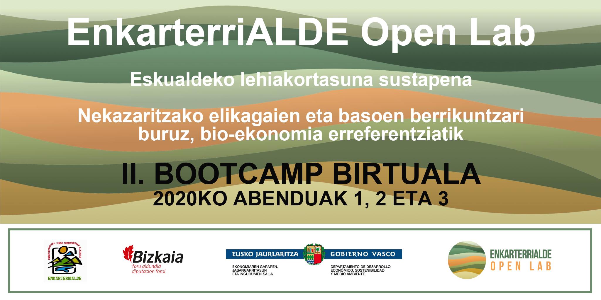 Enkarterrialde_Open_LAB_EUS.png