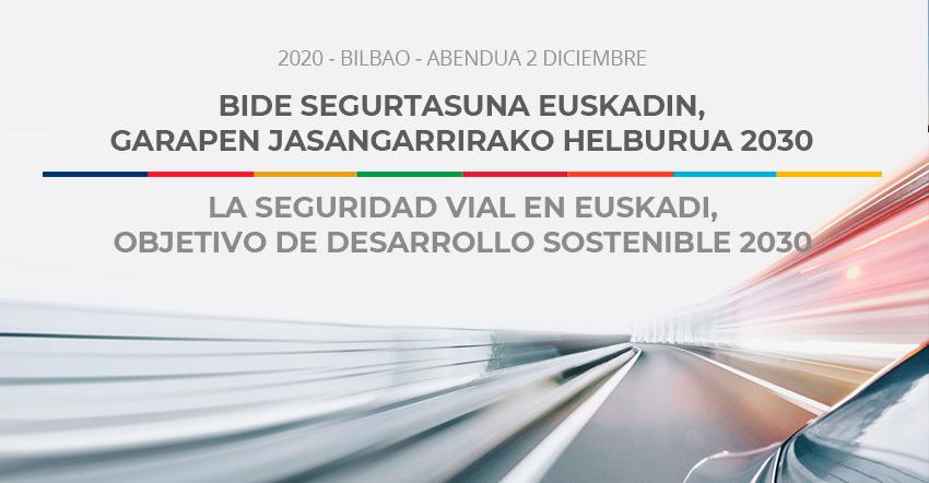 JornadaTrafiko_Cabecera.jpg