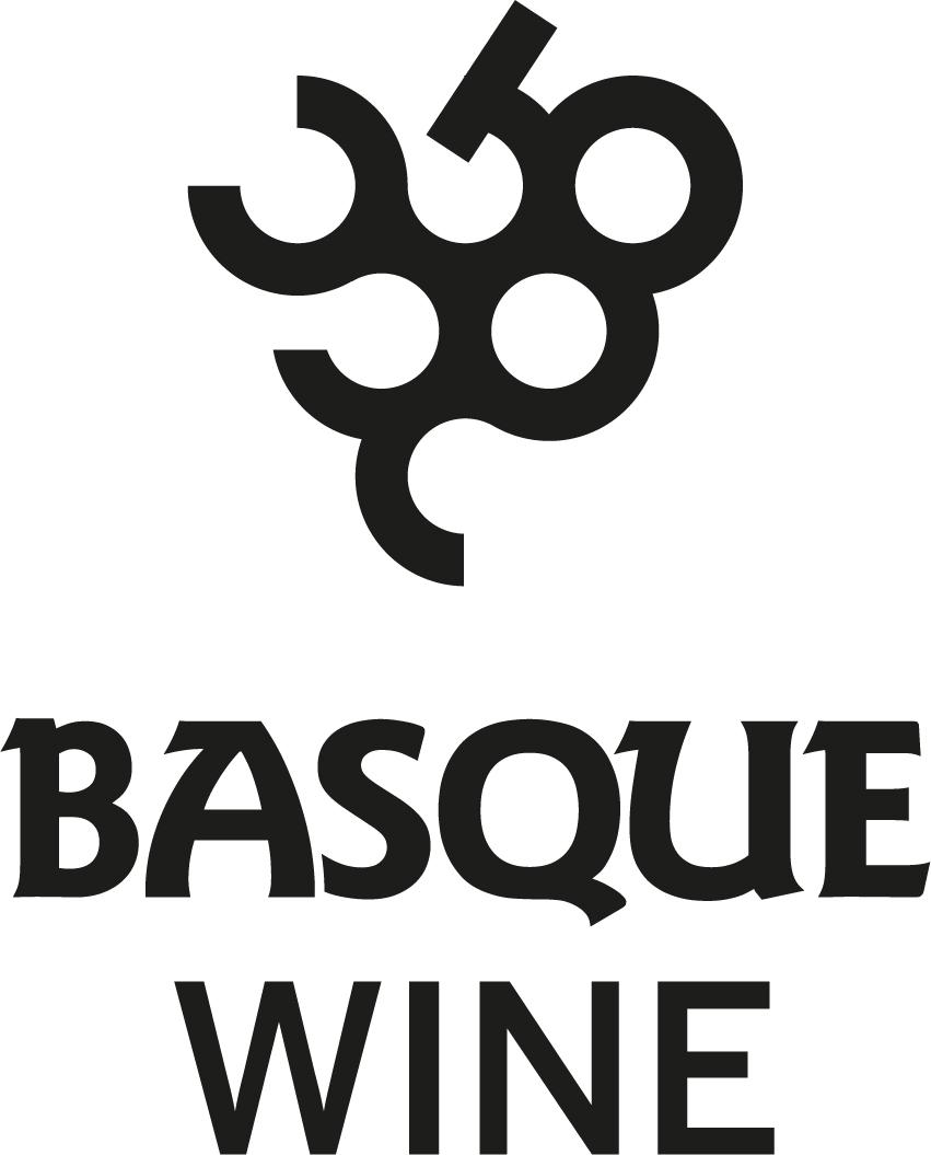 basque_wine_negro.jpg