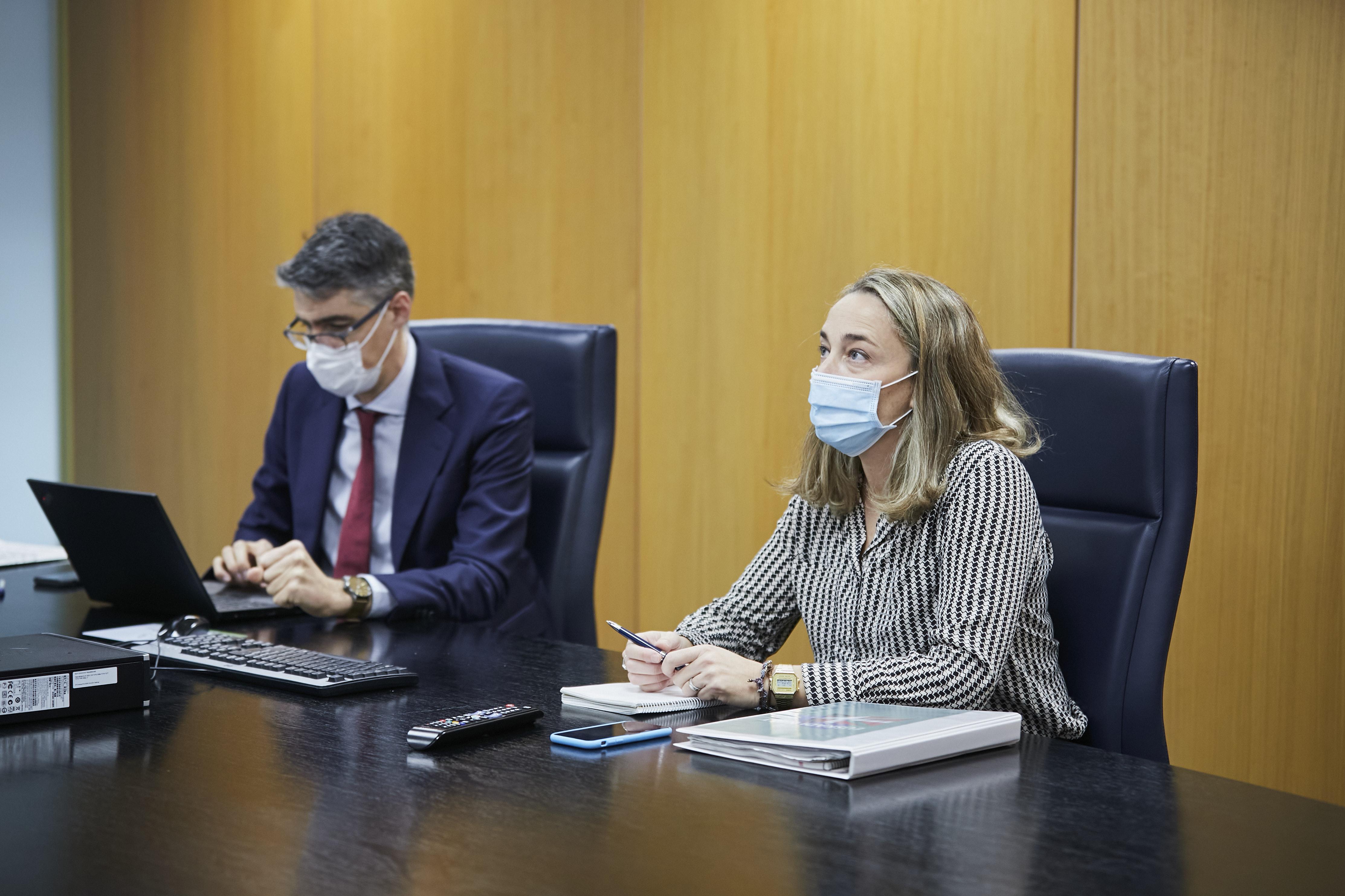 2020.12.09_Comision_de_Economia__Hacienda_y_Presupuestos_032.jpg