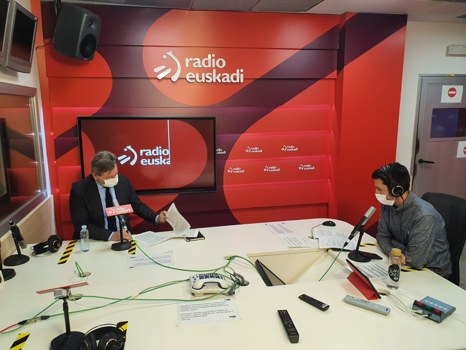zupiria_radio_euskadi_1.jpg