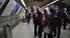 /14/news 65577/n70/sagardui exposicion metro