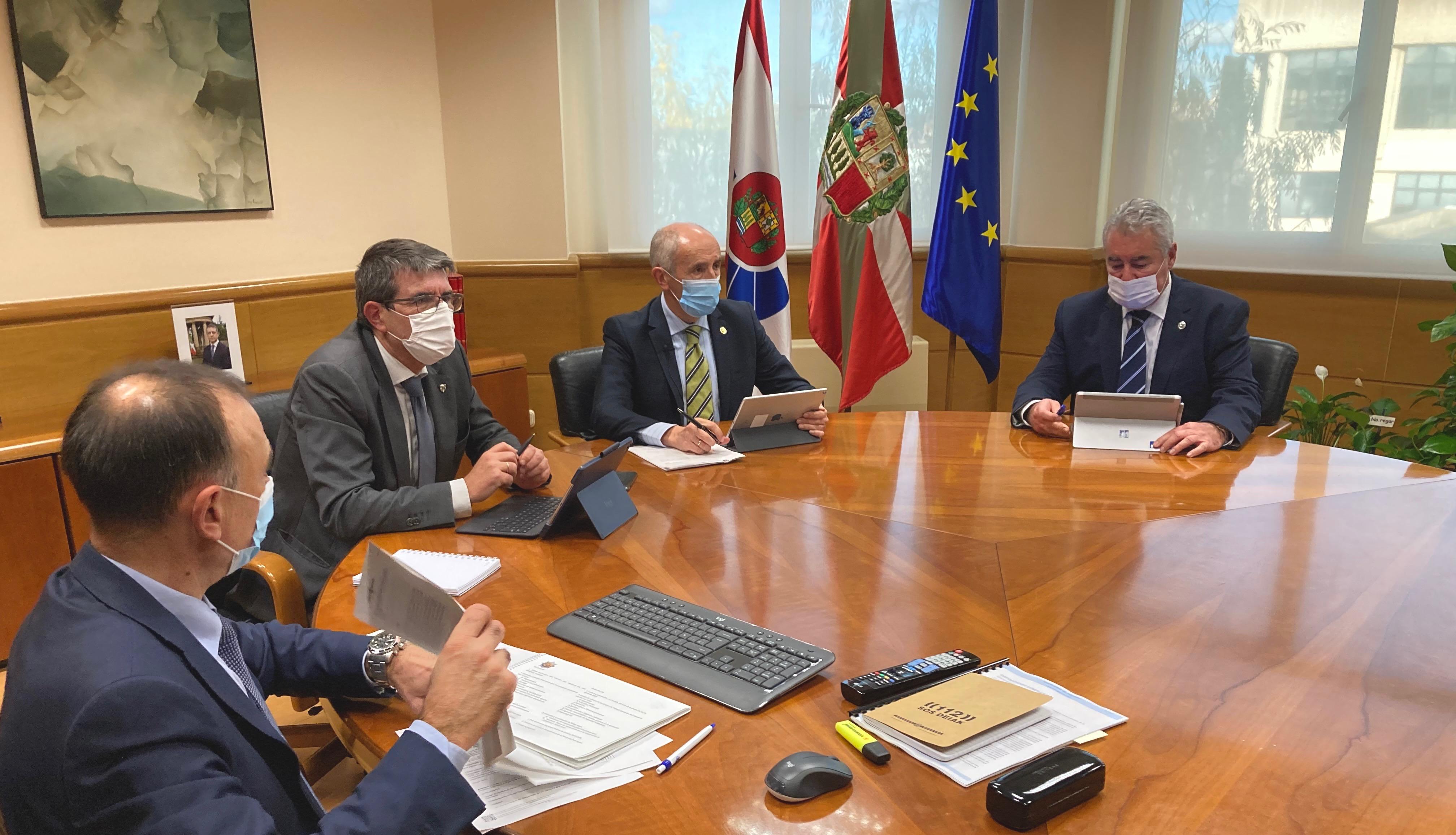 comision_policialocal_03.jpg